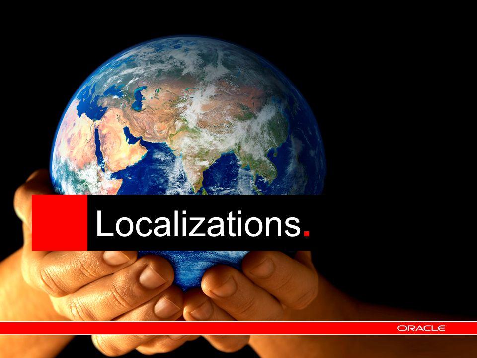 Oracle OpenWorld 2009 JD Edwards Keynote (Ekdahl and Schiff) 11 October 2009