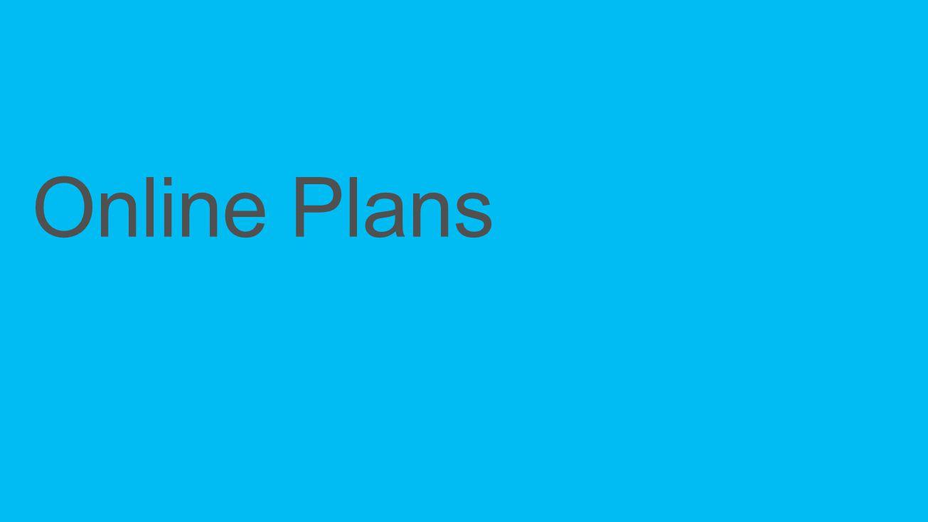 4/11/2017 Online Plans.