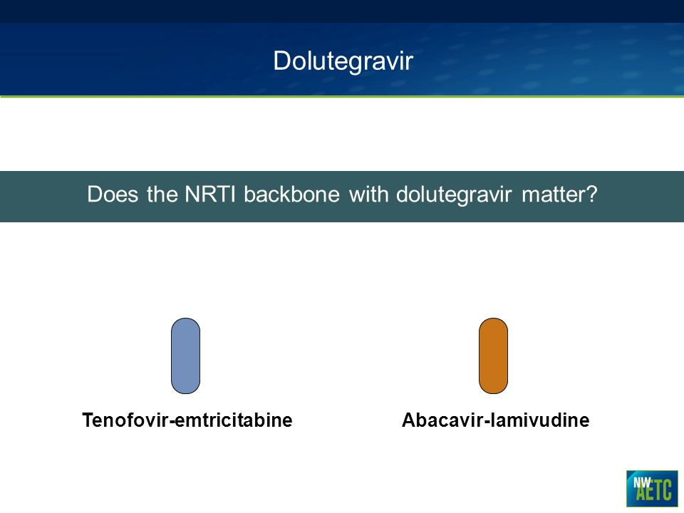 Tenofovir-emtricitabine