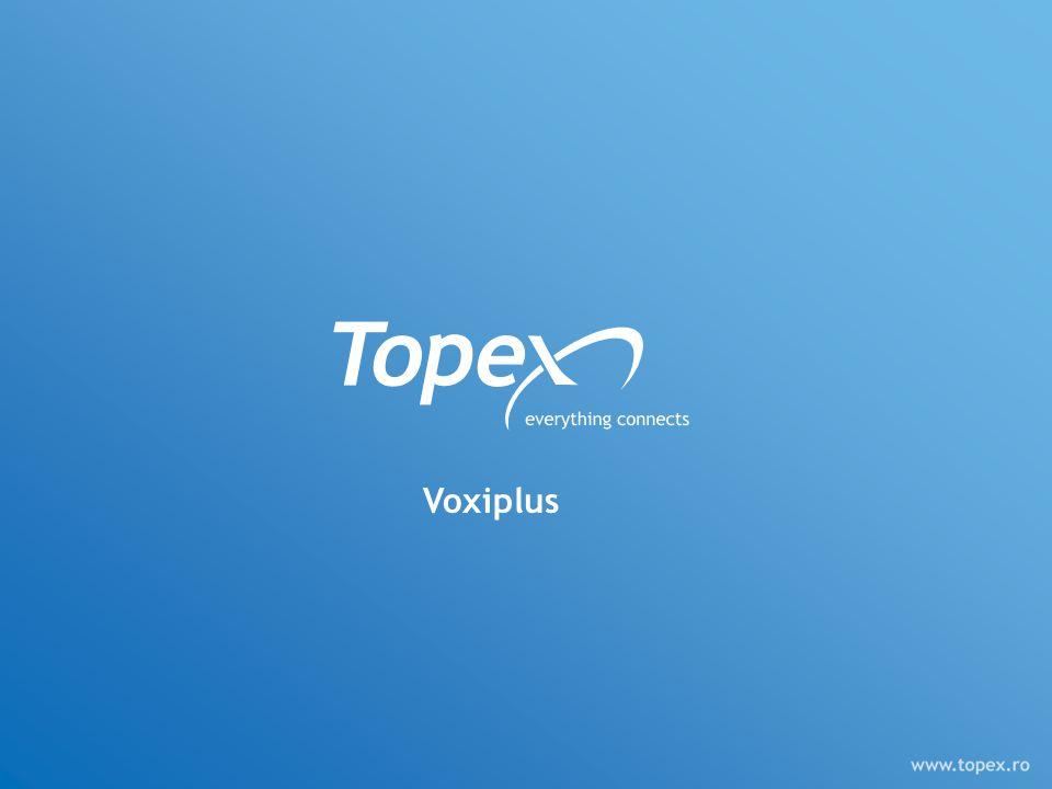 Voxiplus