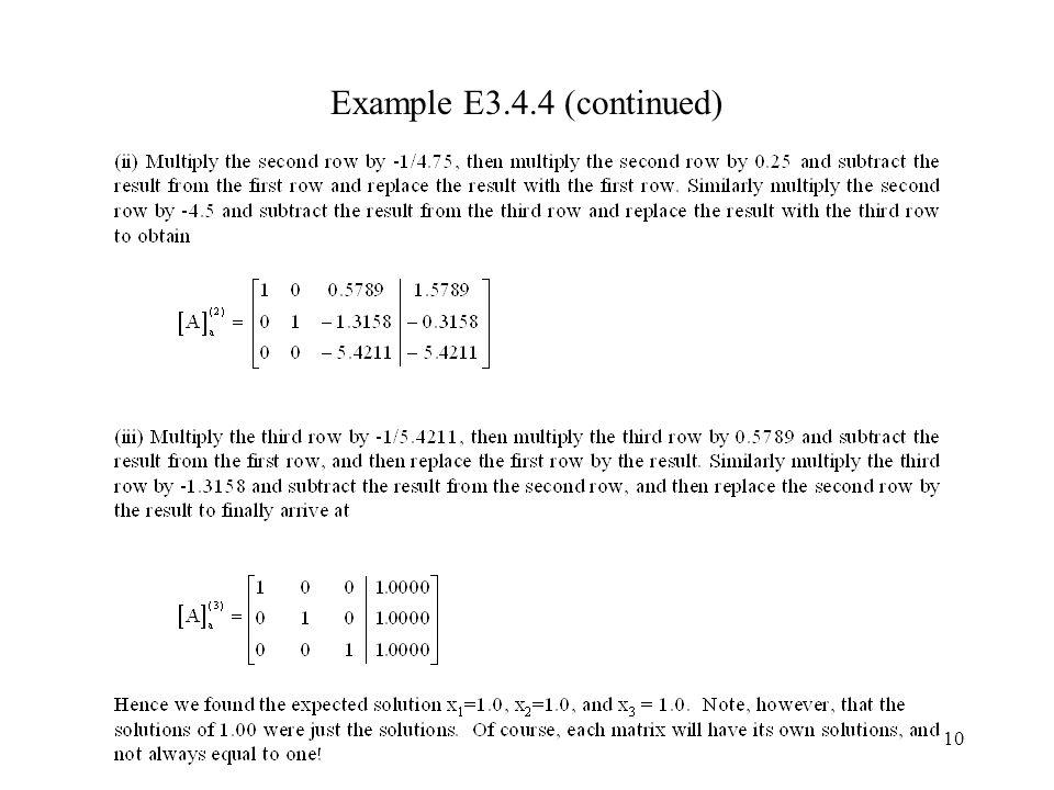 Example E3.4.4 (continued)