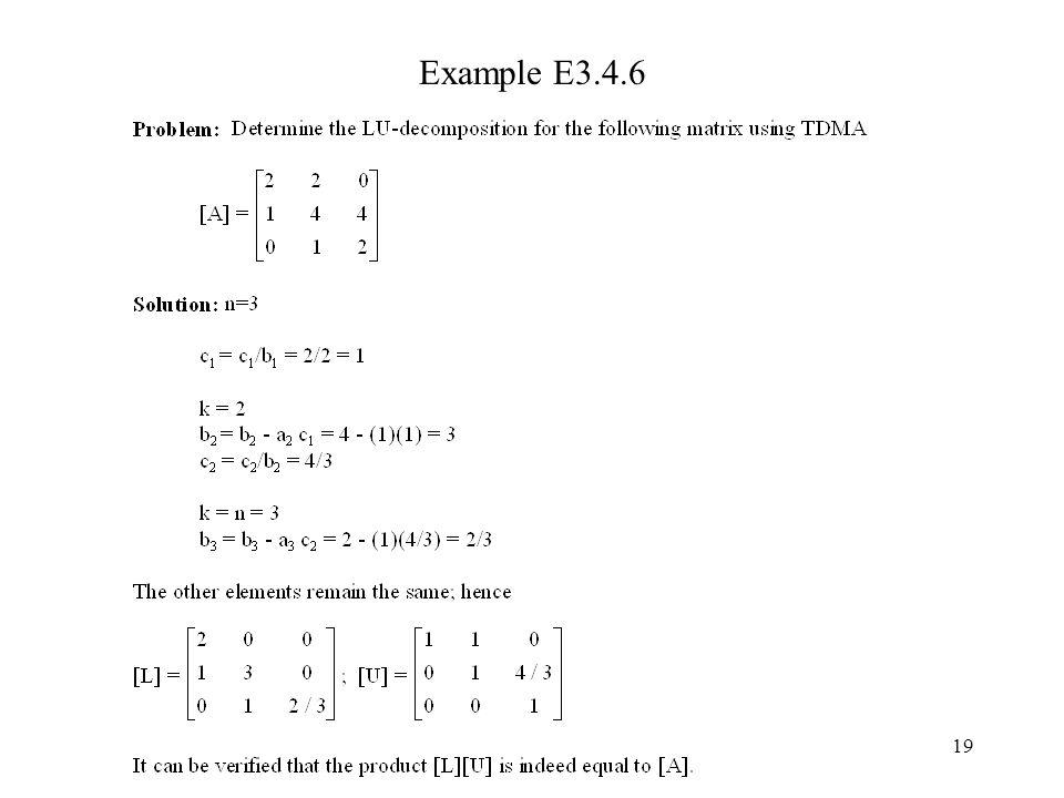 Example E3.4.6