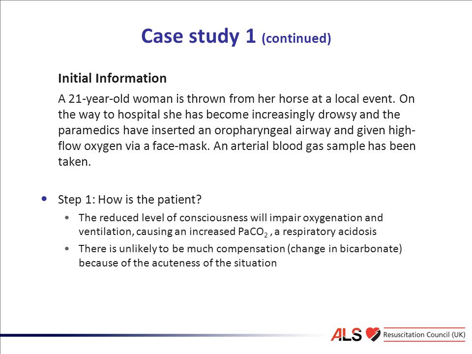 case study pneumonia powerpoint Transcript of case study: pediatric community acquired pneumonia case study: pediatric community acquired pneumonia iintroduction this is a.