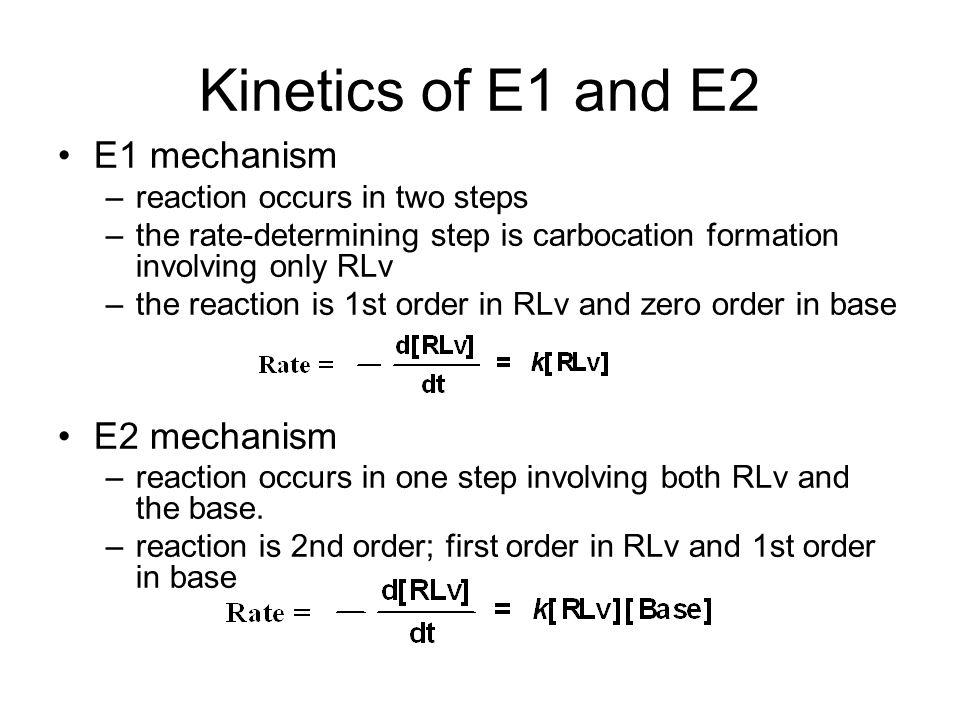 stereochemistry of sn1 reaction pdf