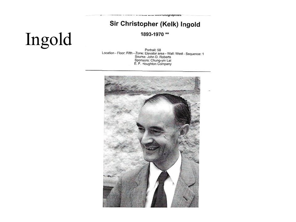 Ingold
