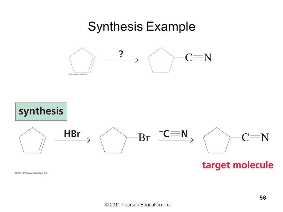 Synthesis Example