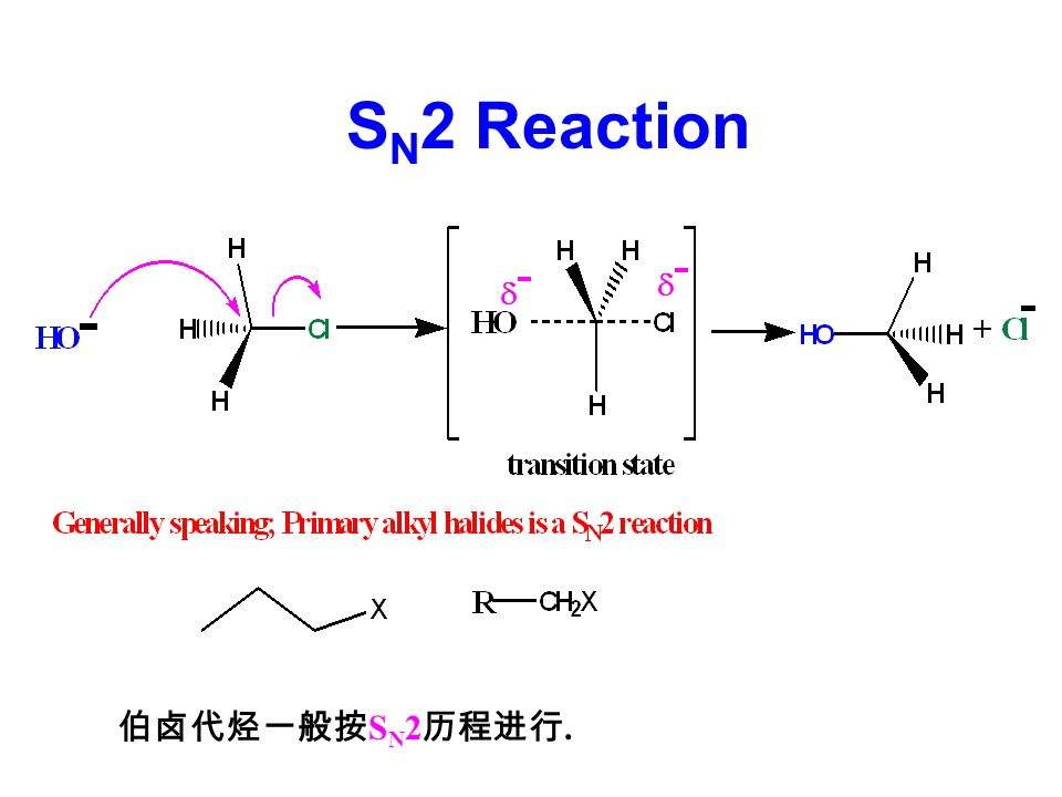 chapter 6 ionic reactions