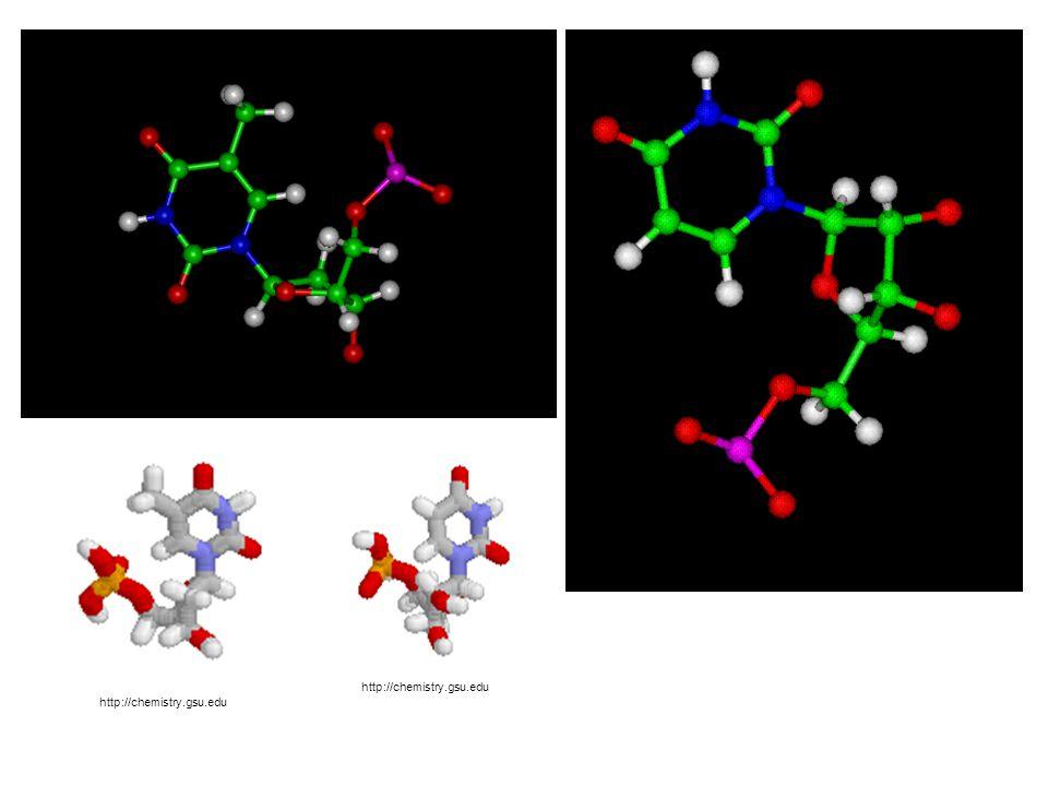www.nyu.edu http://chemistry.gsu.edu http://chemistry.gsu.edu