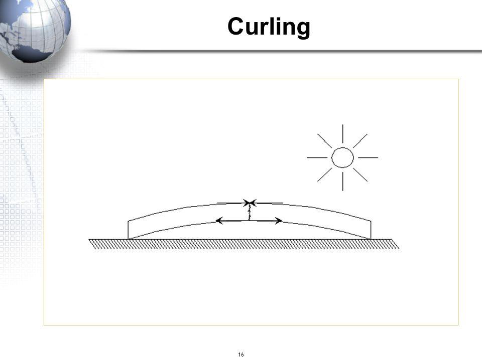 Curling 16