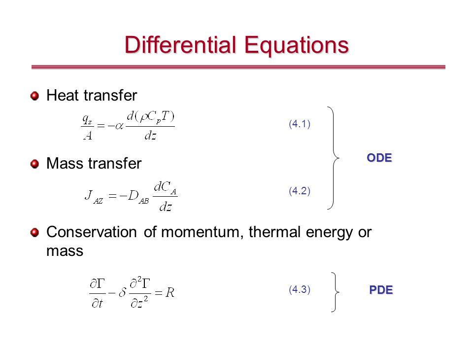 Differential Equations Solving the Heat Equation  » discglaslaslpuzz tk