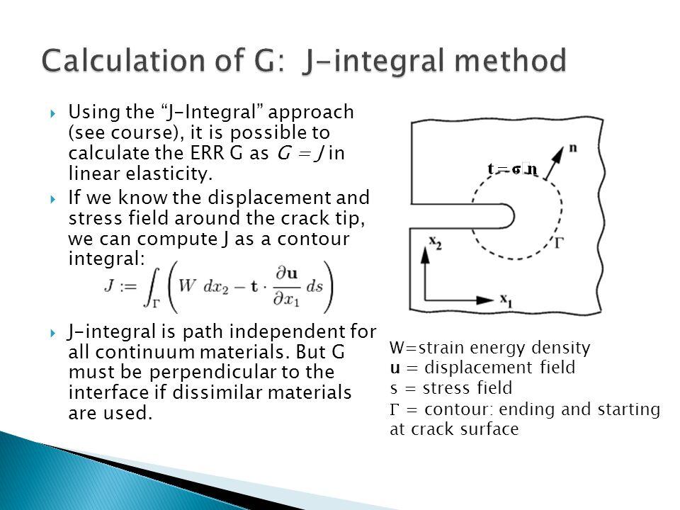 an introduction to computationnal fracture mechanics