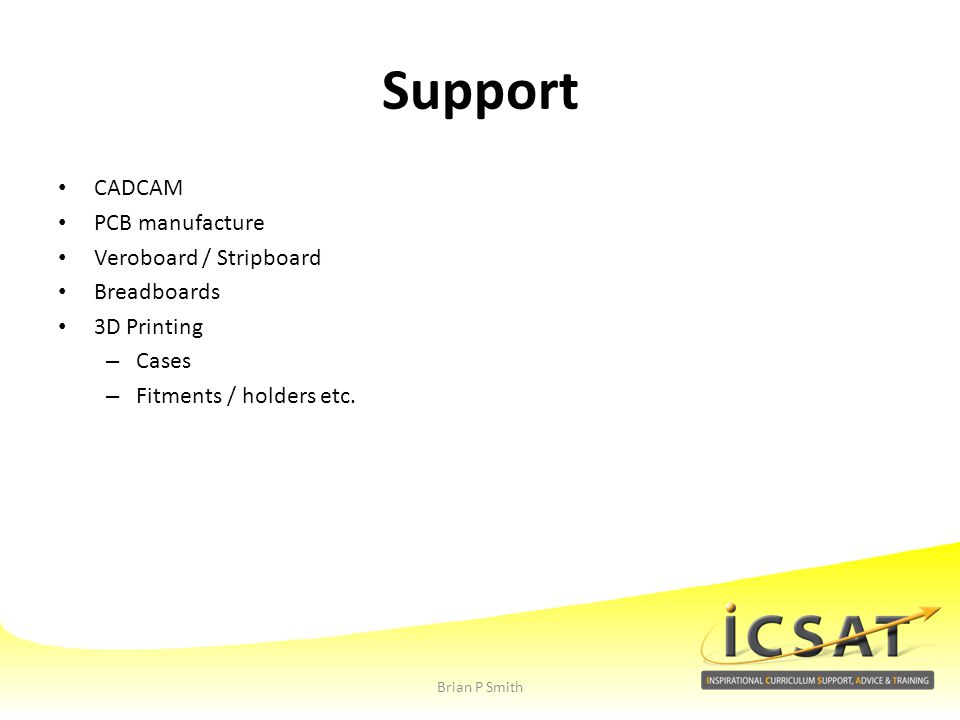 Support CADCAM PCB manufacture Veroboard / Stripboard Breadboards
