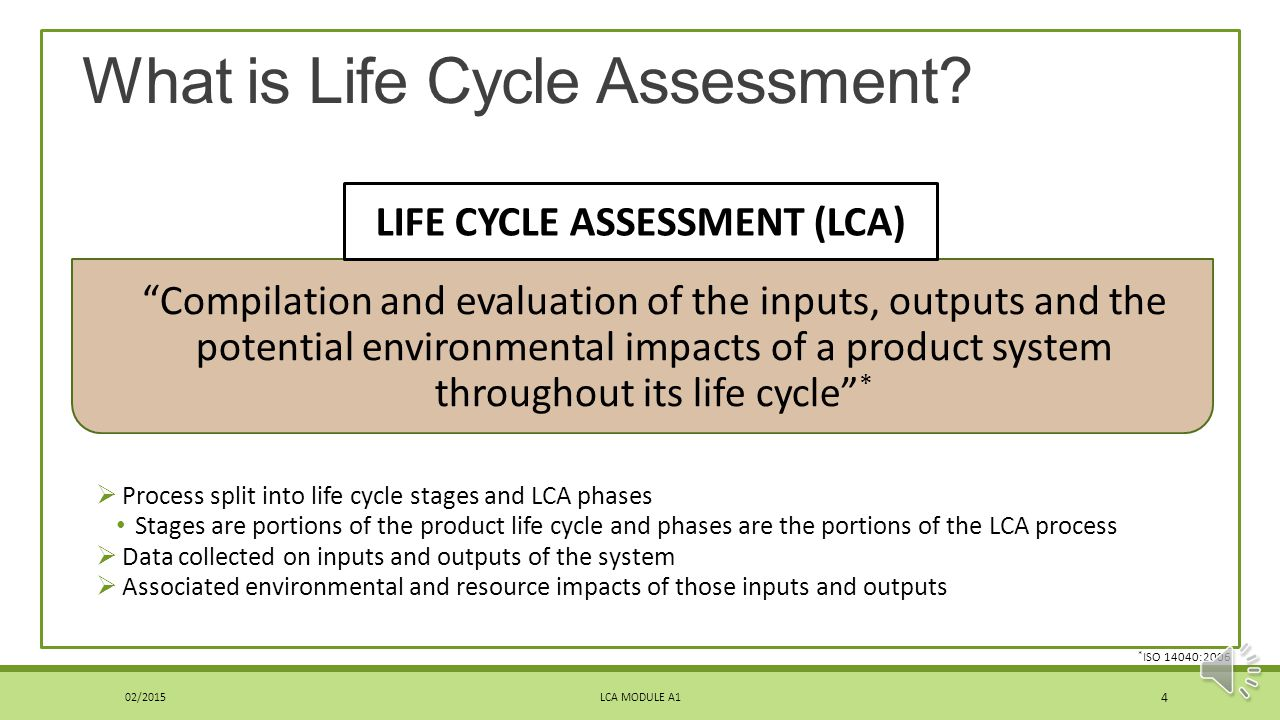 life cycle assessment of reusable and Life cycle assessment of plastic cups: a review life cycle assessment is a with a sensitivity analysis to examine the trip rate in the case of reusable.