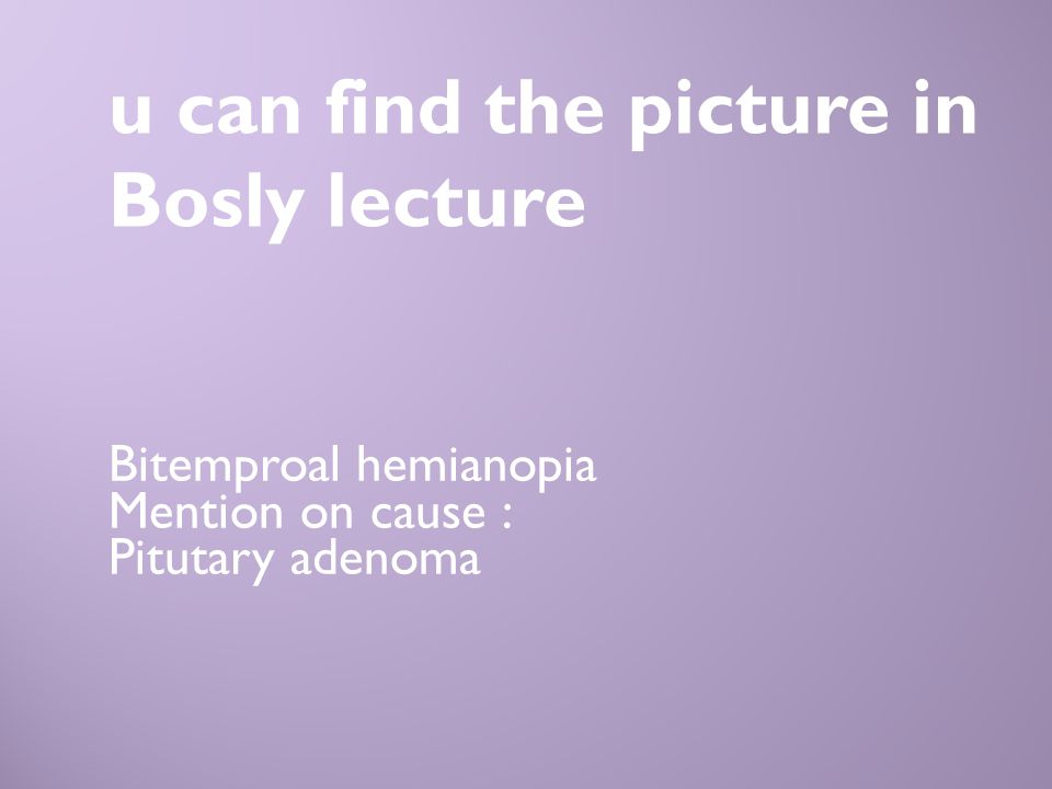 u can find the picture in Bosly lecture