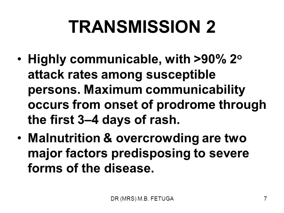 TRANSMISSION 2
