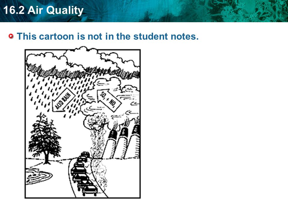 This cartoon is not in the student notes.