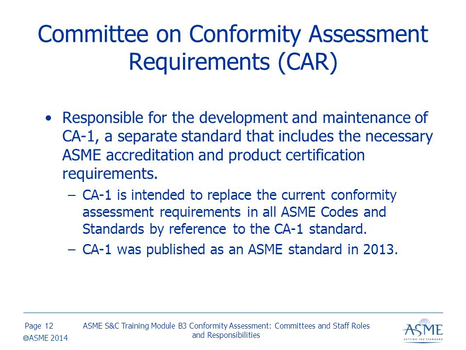 COMMITTEE ON DESIGNEES (COD)