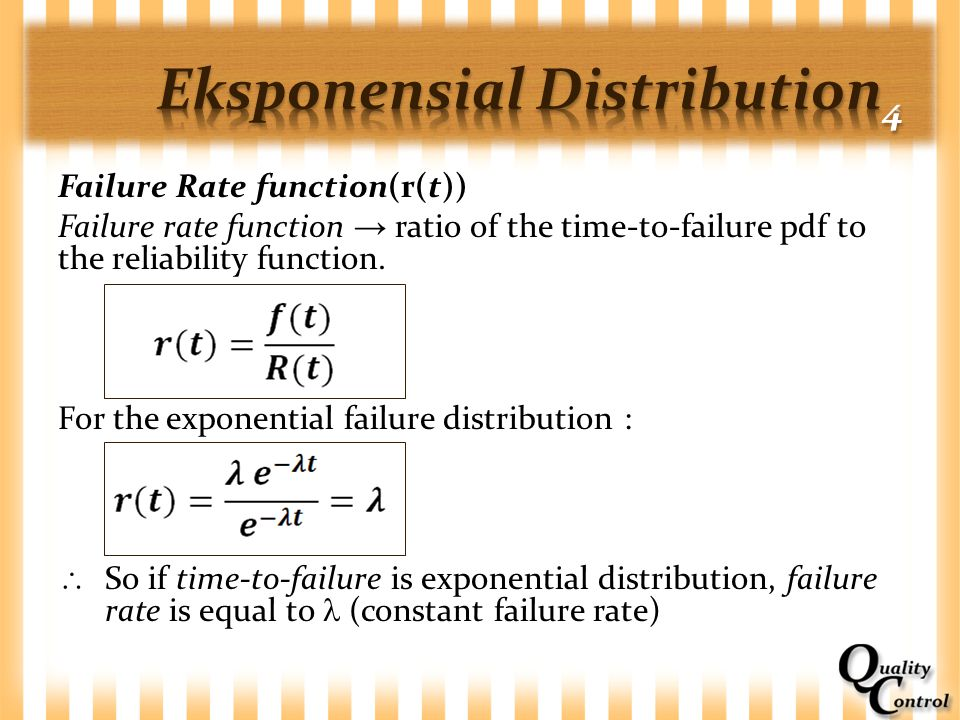Eksponensial Distribution4