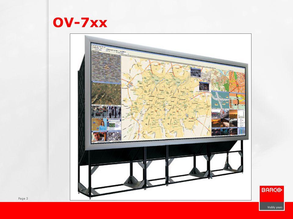 OV-7xx