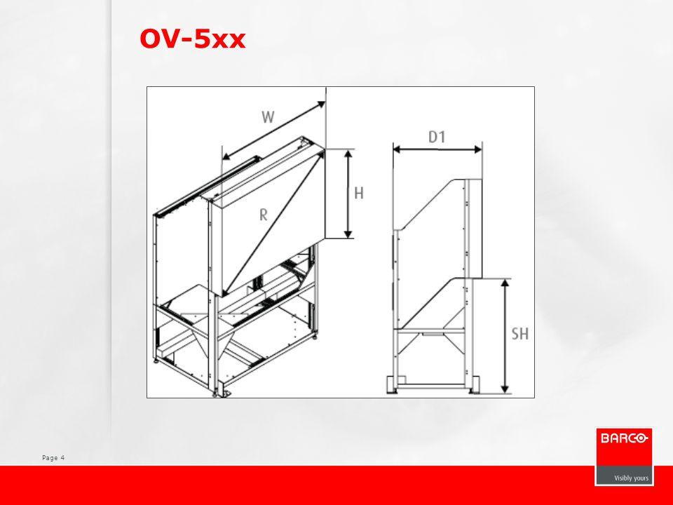 OV-5xx