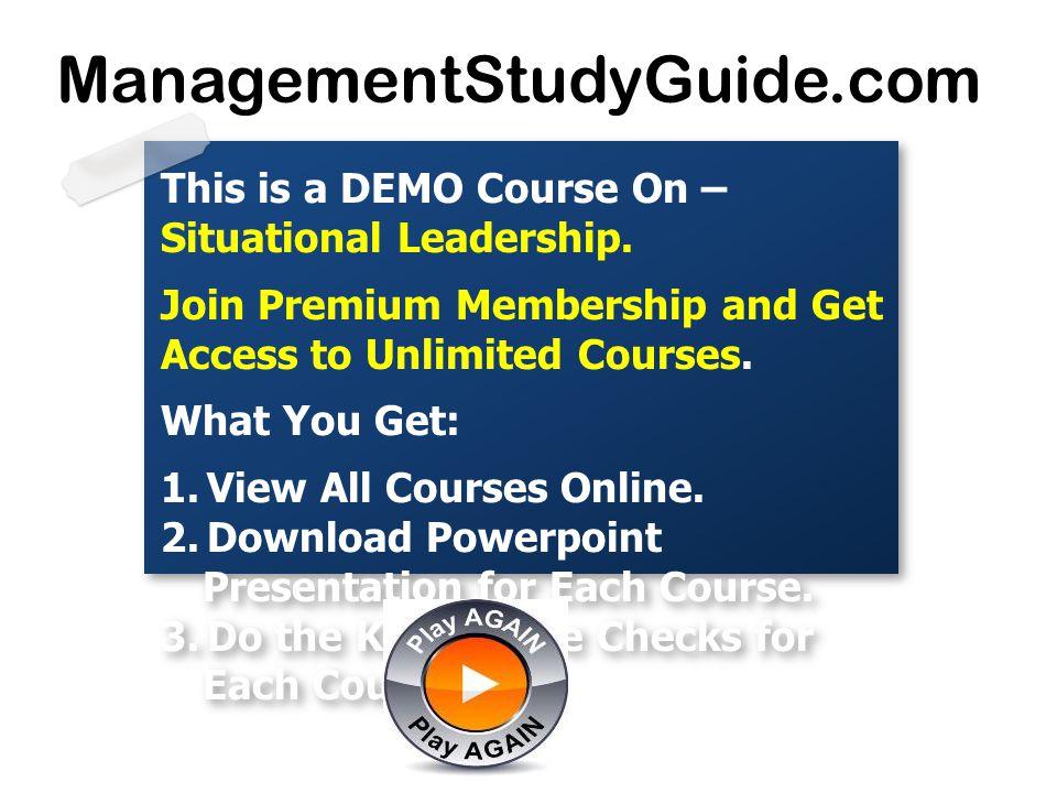 download Inorganic and
