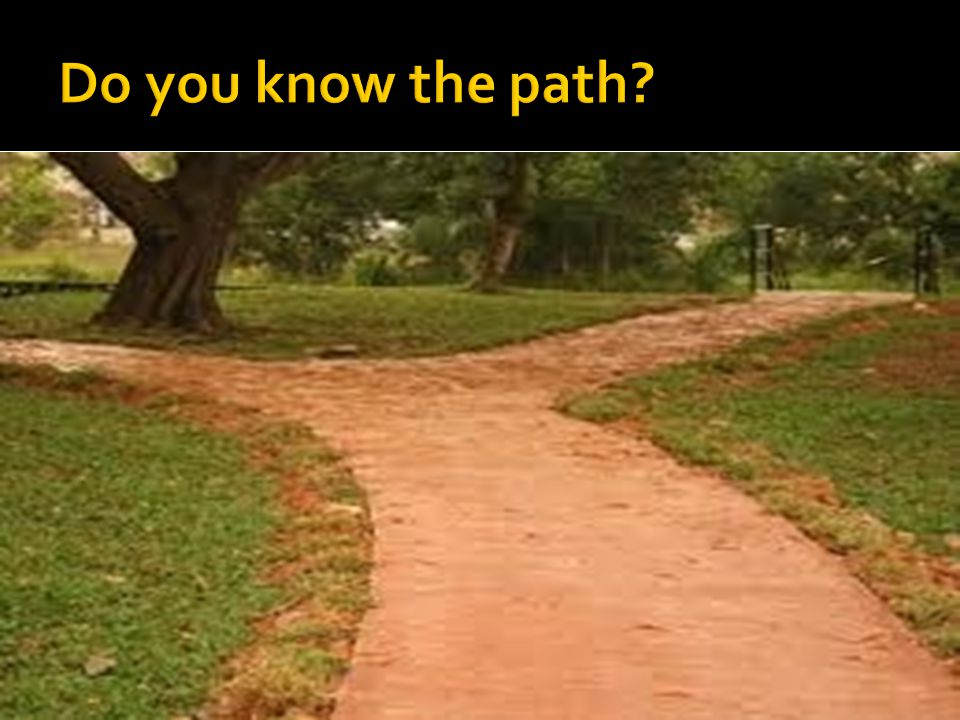 Do you know the path http://www.gcsu.edu/business/index.htm