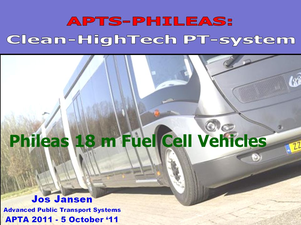 Clean-HighTech PT-system