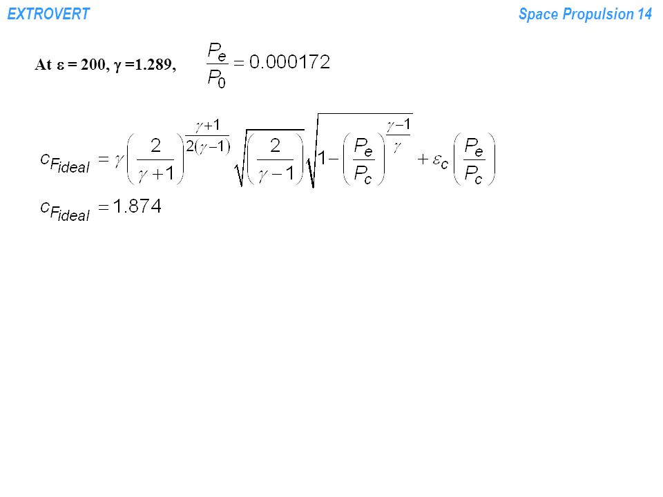 At = 200,  =1.289,