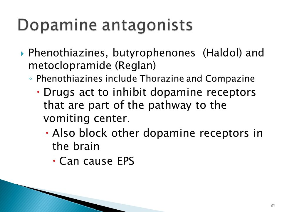 olanzapine sleep disorders