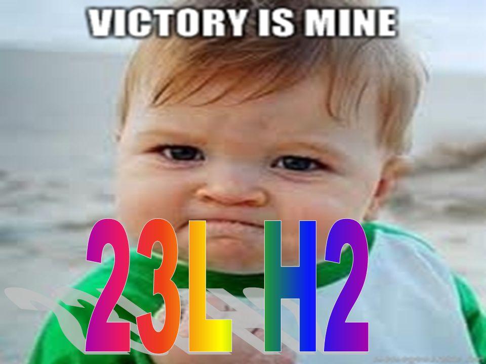 23L H2
