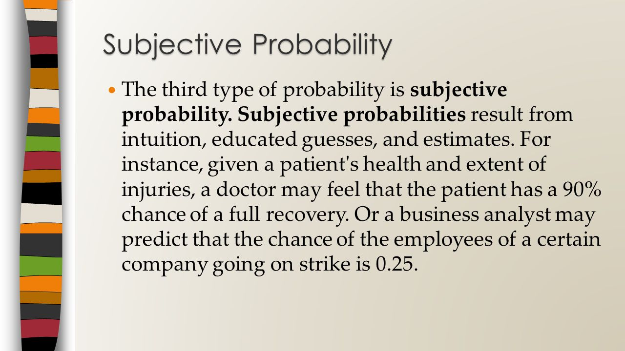 how to find probability of a or b