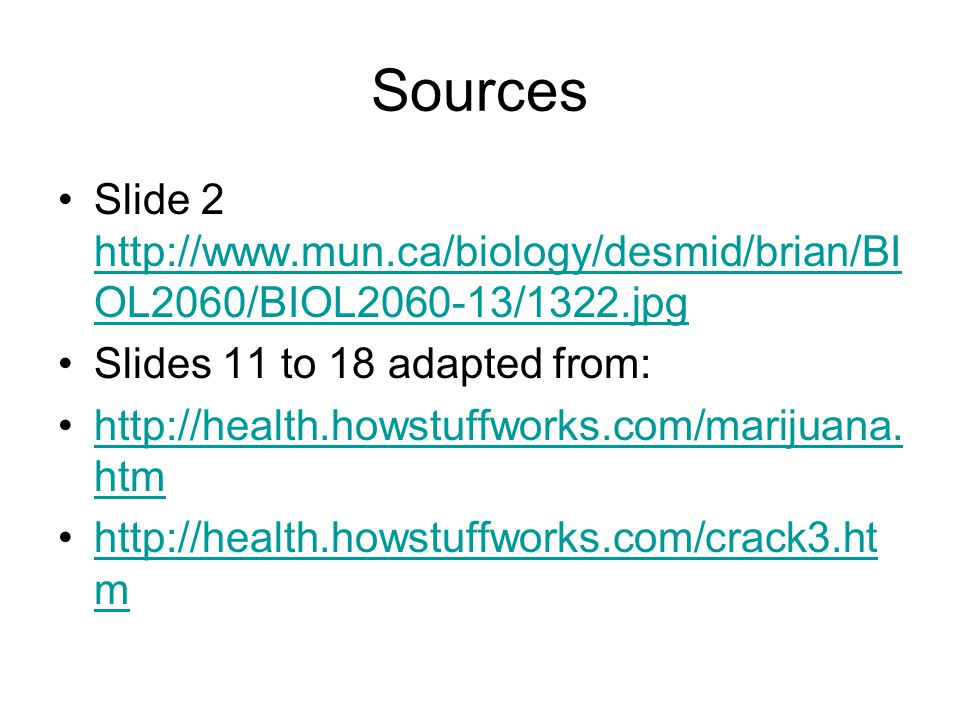 Sources Slide 2 http://www.mun.ca/biology/desmid/brian/BIOL2060/BIOL2060-13/1322.jpg. Slides 11 to 18 adapted from: