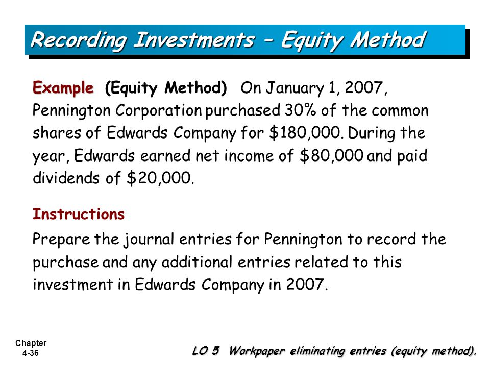 Accounting for employee stock options journal entries