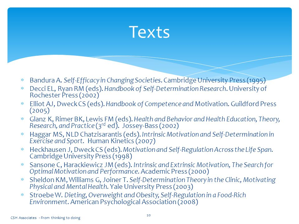 dweck's theory of motivation This study explored how student intelligence was directly linked to the goals and motivation held by students when engaged in academic settings students were administered a questionnaire developed by dr carol dweck in which they responded to statements in order to determine their individual theory of intelligence.