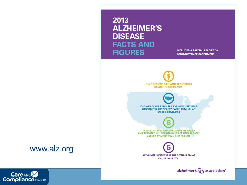 www.alz.org