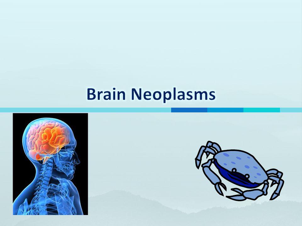 Brain Neoplasms