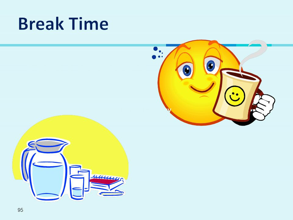 Break Time Fluid Exchanges Ryder Dennehy Ryder Dennehy