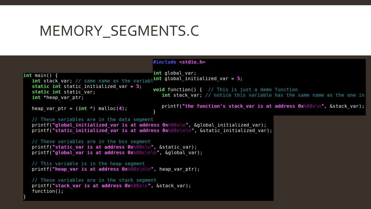Memory_segments.c