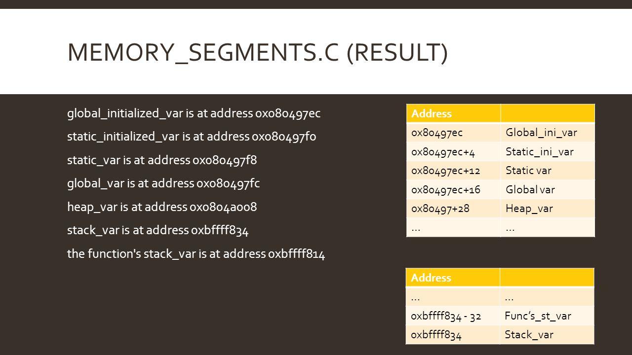 Memory_segments.c (result)