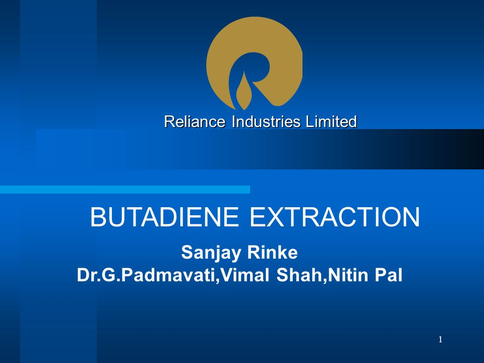 Dr.G.Padmavati,Vimal Shah,Nitin Pal