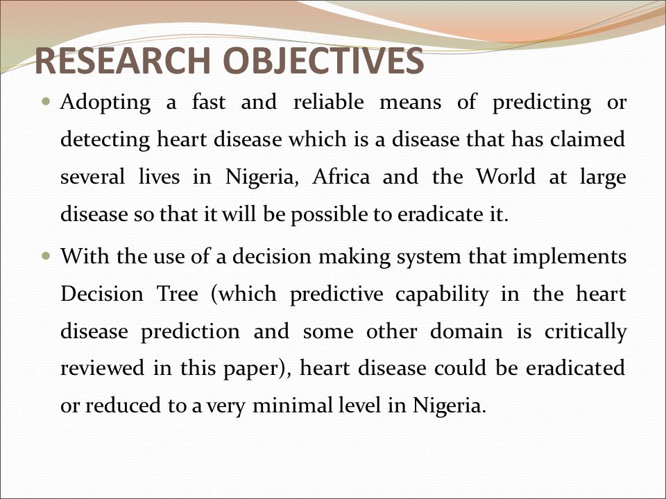 persuasive essay on heart disease Heart disease introduction what is heart disease heart disease or cardiovascular disease is an abnormal function of the heart or blood vessels it can cause an increase in risk for heart attack, heart failure, sudden death, stroke and cardiac rhythm problems, thus resulting in decreased quality of life and decreased life expectancy.