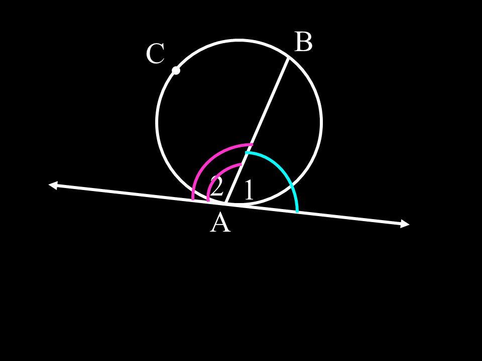 B C 2 1 A