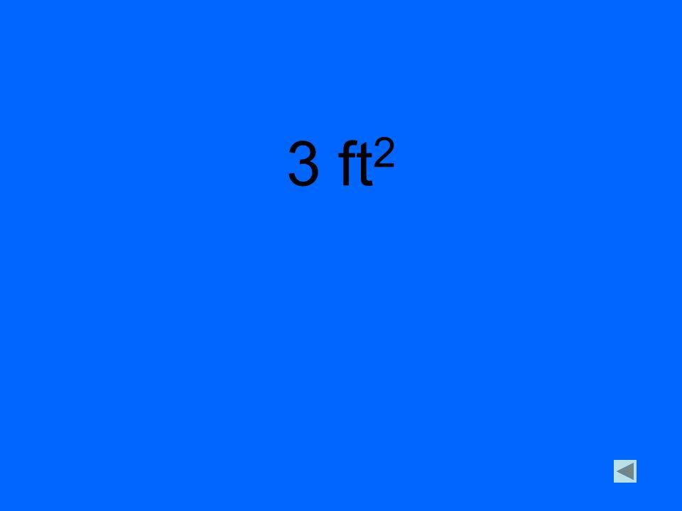 3 ft2