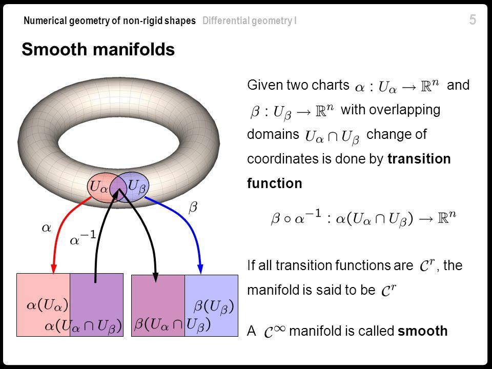 download Mathematik für Informatiker I: Die
