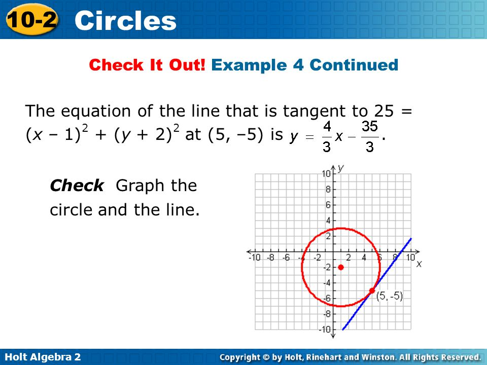 Questions on Algebra: Linear Equations, Graphs, Slope answered by real tutors!