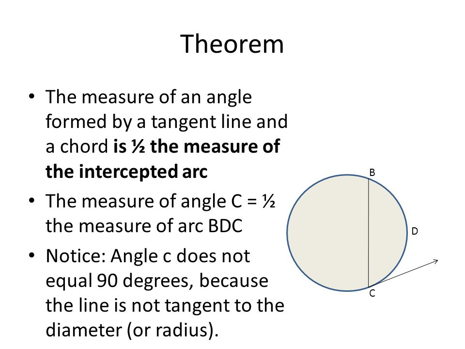 Measure Of An Angle : Unit circles this addresses ppt video