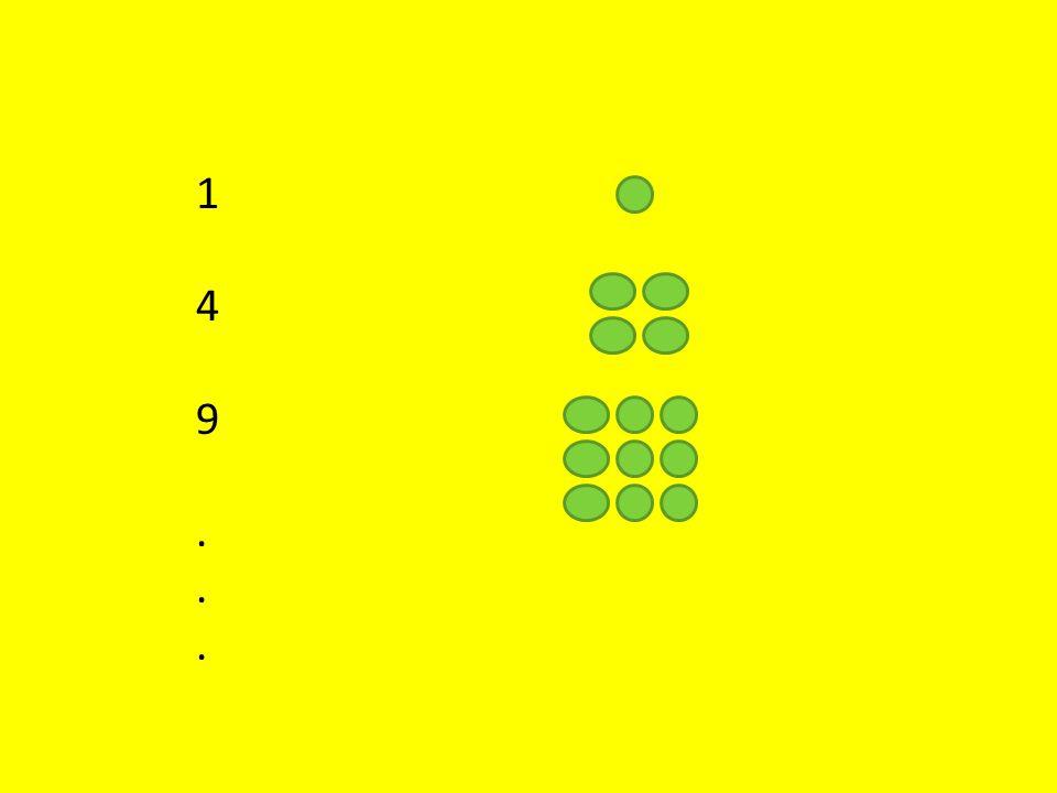 1 4 9 .