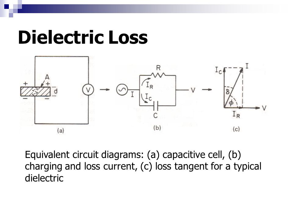 3431672 on how to charge a capacitor