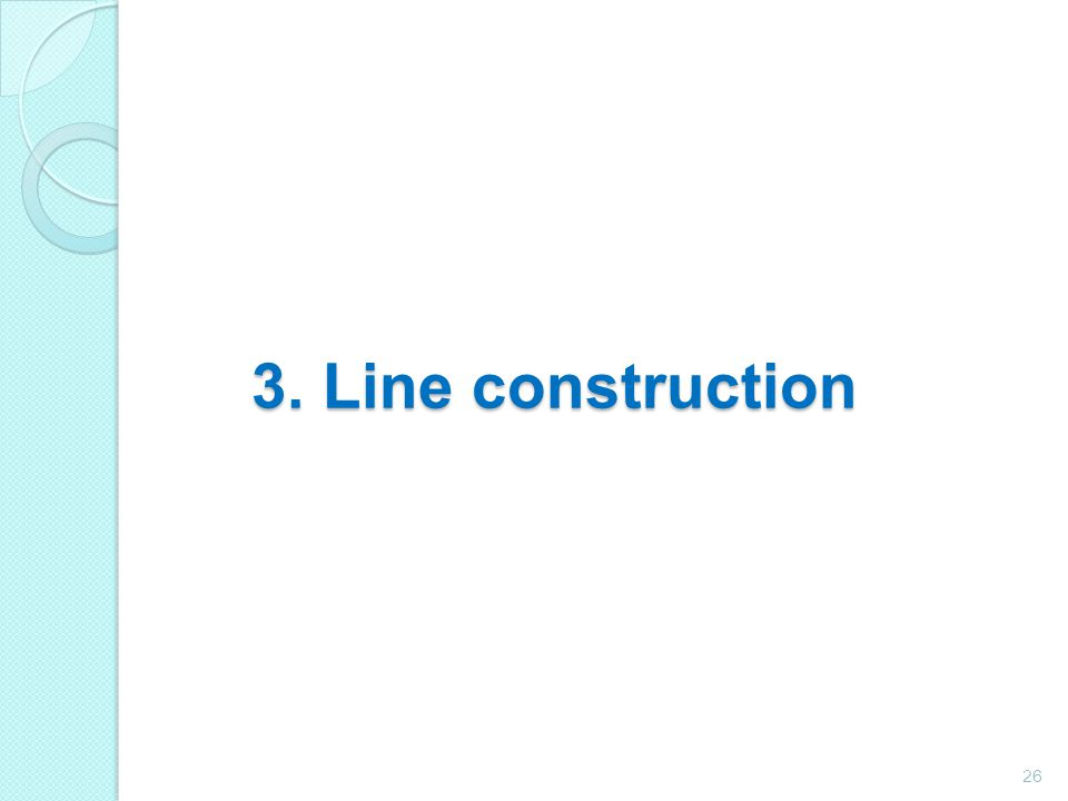 3. Line construction 방정식 1에의해 만들어진 ETF, 주어진 t(x), 우리는 local flow에 의해 모양이 정의된 커널을 사용하는 flow-guided anisotropic DoG filter를 제공한다.