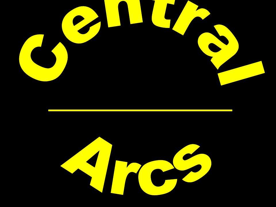 Central Arcs